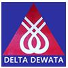 Delta Dewata Supermarket