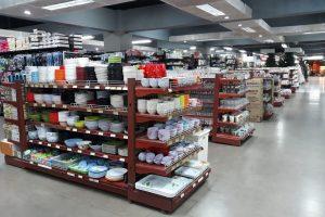 delta-dewata-supermarket-1280-853-10