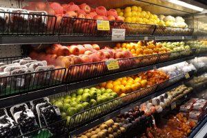 delta-dewata-supermarket-1280-853-12
