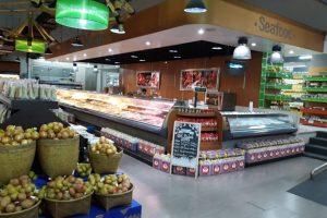 delta-dewata-supermarket-1280-853-4