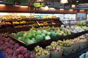 delta-dewata-supermarket-1280-853-5