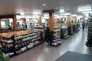 delta-dewata-supermarket-1280-853-6