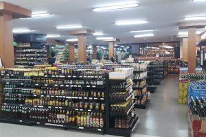 delta-dewata-supermarket-1280-853-7