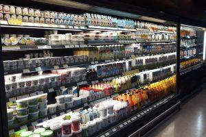 delta-dewata-supermarket-1280-853-8