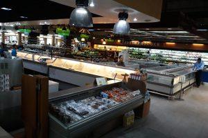 delta-dewata-supermarket-1280-853-9