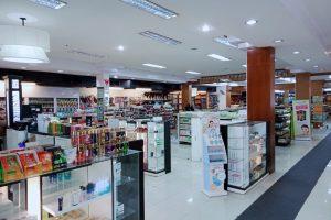 delta-dewata-supermarket-ubud-bali-1
