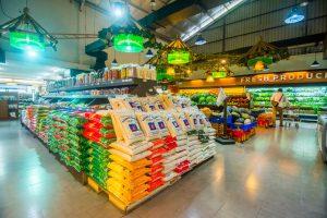 delta-dewata-supermarket-ubud-bali-13