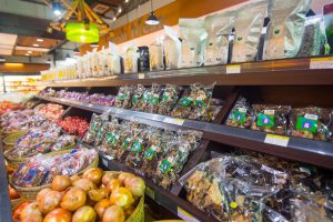 delta-dewata-supermarket-ubud-bali-14