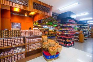 delta-dewata-supermarket-ubud-bali-15