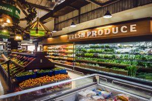 delta-dewata-supermarket-ubud-bali-17