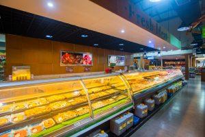 delta-dewata-supermarket-ubud-bali-18