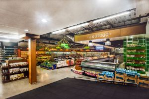 delta-dewata-supermarket-ubud-bali-19