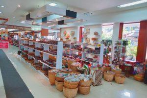 delta-dewata-supermarket-ubud-bali-2