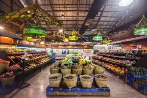 delta-dewata-supermarket-ubud-bali-20