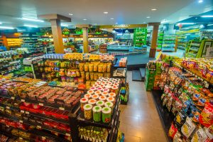 delta-dewata-supermarket-ubud-bali-5