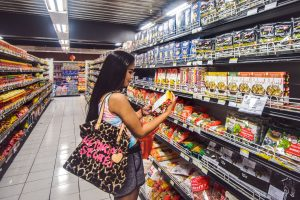 delta-dewata-supermarket-ubud-bali-6