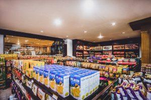 delta-dewata-supermarket-ubud-bali-8